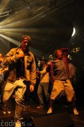 Foto a video: KULAU Music Carnival 2013 36