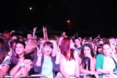 Foto a video: KULAU Music Carnival 2013 38