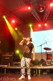 Foto a video: KULAU Music Carnival 2013 41