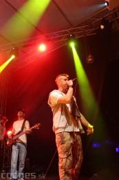 Foto a video: KULAU Music Carnival 2013 42