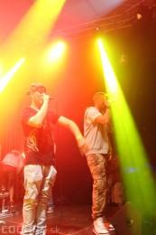 Foto a video: KULAU Music Carnival 2013 47