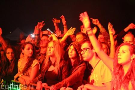 Foto a video: KULAU Music Carnival 2013 48