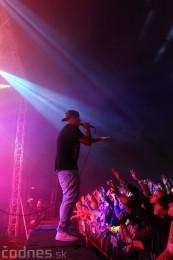 Foto a video: KULAU Music Carnival 2013 53