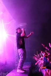 Foto a video: KULAU Music Carnival 2013 55