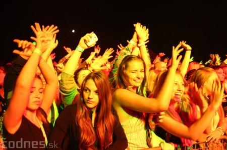 Foto a video: KULAU Music Carnival 2013 58
