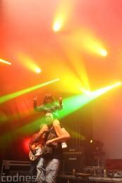 Foto a video: KULAU Music Carnival 2013 60