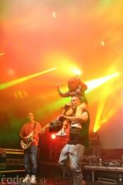 Foto a video: KULAU Music Carnival 2013 61