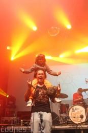 Foto a video: KULAU Music Carnival 2013 62