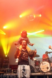 Foto a video: KULAU Music Carnival 2013 63