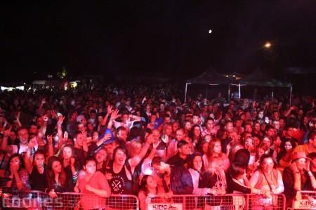 Foto a video: KULAU Music Carnival 2013 68