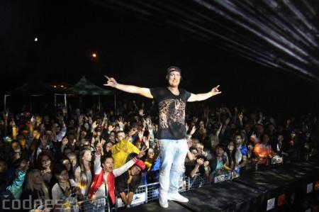 Foto a video: KULAU Music Carnival 2013 70