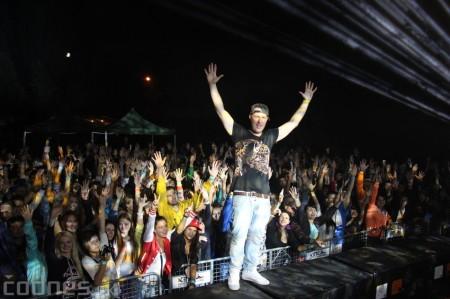 Foto a video: KULAU Music Carnival 2013 72