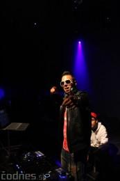 Foto a video: KULAU Music Carnival 2013 73