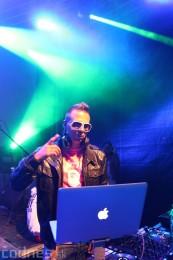 Foto a video: KULAU Music Carnival 2013 74