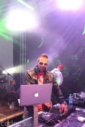 Foto a video: KULAU Music Carnival 2013 75