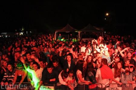 Foto a video: KULAU Music Carnival 2013 76