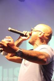 Foto a video: KULAU Music Carnival 2013 79