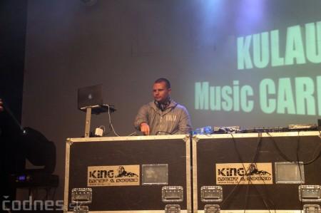 Foto a video: KULAU Music Carnival 2013 89