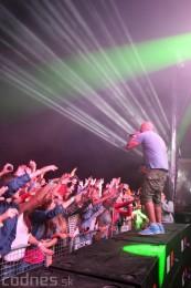 Foto a video: KULAU Music Carnival 2013 91