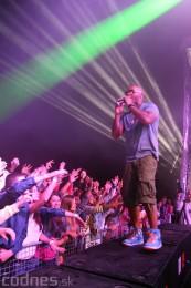 Foto a video: KULAU Music Carnival 2013 92