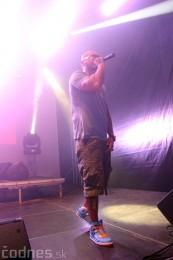 Foto a video: KULAU Music Carnival 2013 94