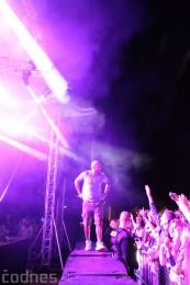 Foto a video: KULAU Music Carnival 2013 99
