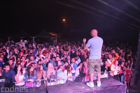 Foto a video: KULAU Music Carnival 2013 101