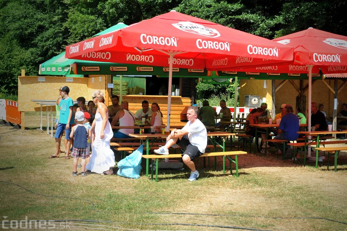 Foto: Country Festival Tužina 2013