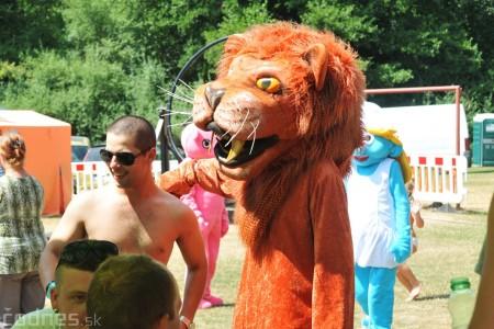 Foto: Country Festival Tužina 2013 1