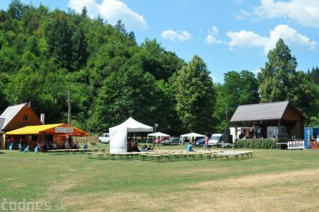 Foto: Country Festival Tužina 2013 2