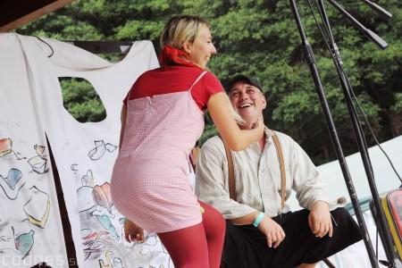 Foto: Country Festival Tužina 2013 17