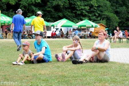 Foto: Country Festival Tužina 2013 18