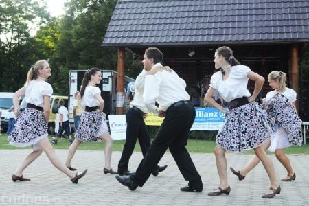 Foto: Country Festival Tužina 2013 21
