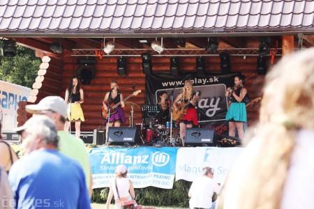 Foto: Country Festival Tužina 2013 24
