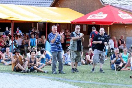 Foto: Country Festival Tužina 2013 25