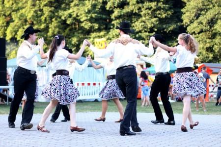 Foto: Country Festival Tužina 2013 26