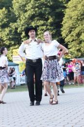 Foto: Country Festival Tužina 2013 27