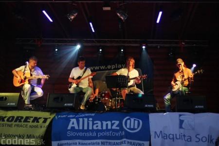 Foto: Country Festival Tužina 2013 28