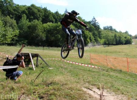 Bike Fest 05 - 2013 - downhill - skoky 25