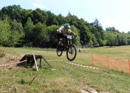 Bike Fest 05 - 2013 - downhill - skoky 31