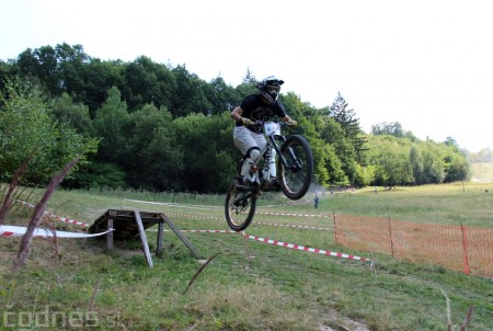 Bike Fest 05 - 2013 - downhill - skoky 32