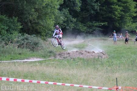 Bike Fest 05 - 2013 - downhill - skoky 33