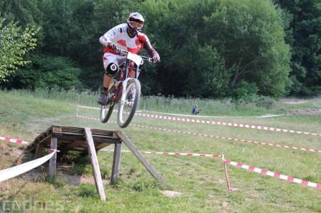 Bike Fest 05 - 2013 - downhill - skoky 34