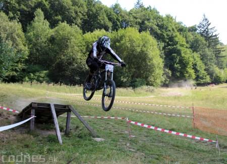 Bike Fest 05 - 2013 - downhill - skoky 35