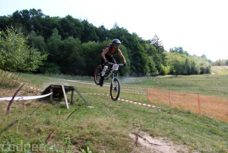 Bike Fest 05 - 2013 - downhill - skoky 37
