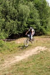 Bike Fest 05 - 2013 - downhill - skoky 41