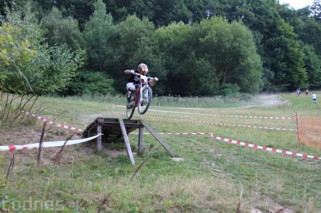 Bike Fest 05 - 2013 - downhill - skoky 43