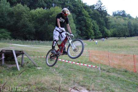Bike Fest 05 - 2013 - downhill - skoky 44