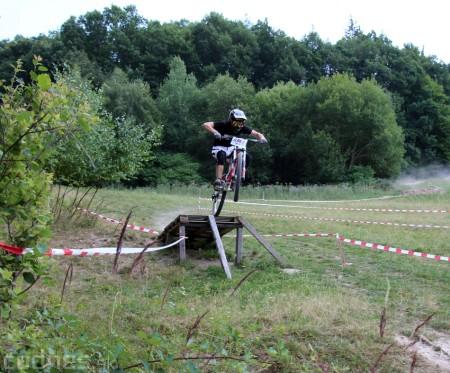 Bike Fest 05 - 2013 - downhill - skoky 46