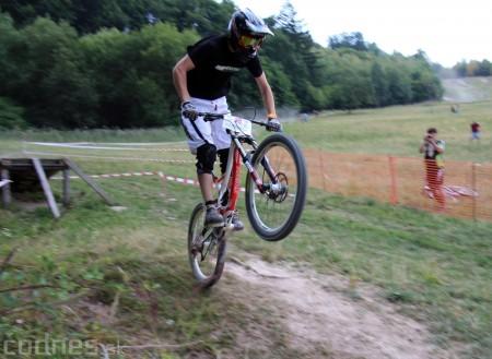 Bike Fest 05 - 2013 - downhill - skoky 47